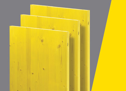 3-Ply Shuttering Panels – MenaForm